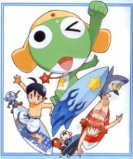 [large][AnimePaper]scans_Keroro-Gunsou_machiavelliantw(0.84)__THISRES__130071.jpg